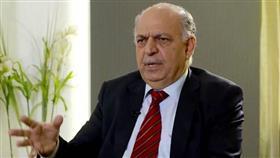 العراق: حصلنا على تطمينات إيرانية بضمان حرية الملاحة في مضيق هرمز