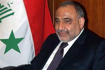 رئيس الوزراء العراقي: أوامر بالقبض على 11 وزيرا أو من في درجتهم بتهم فساد