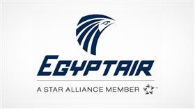 «مصر للطيران»: مطار القاهرة.. آمن