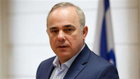 إسرائيل: سنبدأ تصدير الغاز لمصر في غضون 4 أشهر