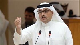 محمد المطير: مساءلة رئيس الوزراء ووزير المالية ستصبح واجبة.. إذا اتموا صفقة بنك الخليج بهذا الأسلوب