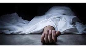 شرطي يوجه 4 طعنات لزوجته وينتحر قفزًا من الطابق الرابع في مصر