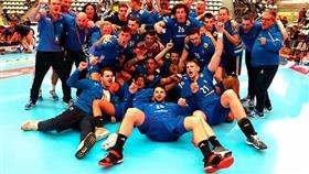 فرنسا بطلًا لمونديال اليد للشباب