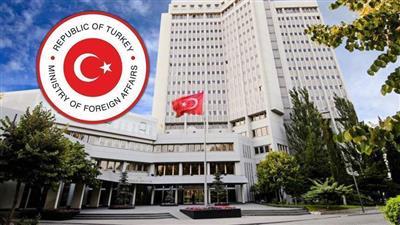 تركيا تمدد صلاحية تأشيرتها للأجانب الراغبين بزيارتها