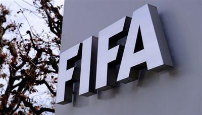 الفيفا يعلن غدا قائمة المرشحين لجائزة الأفضل في العالم عن عام 2019