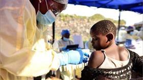 وفاة ثاني حالة بالإيبولا في مدينة غوما بالكونغو