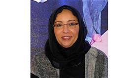 رئيسة «الجمعيات النسائية»: الغزو العراقي شكل منعطفا بحياة المجتمع الكويتي
