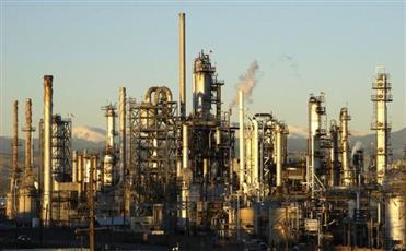 النفط يتعافى بعد هبوطه الجلسة السابقة بفعل الرسوم الأمريكية
