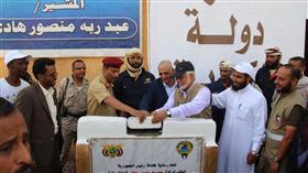 المؤسسات الكويتية تقدم يد العون للأشقاء اليمنيين مع استمرار الجهود الإنسانية