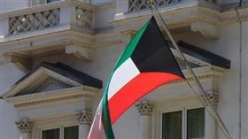 سفارتنا بواشنطن تؤكد سلامة الكويتيين من الهجومين المسلحين