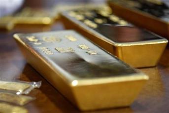 الذهب يسجل أعلى مستوى في 6 أعوام