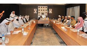 بعثة الحج: خدمات السعودية للحجاج.. «جبارة ومبدعة»