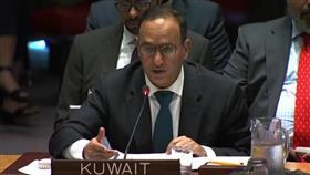 الكويت: التعاون لمعرفة مصير المفقودين بسوريا