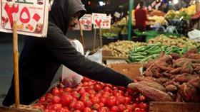 مصر.. التضخم يسجل أدنى مستوياته في نحو 4 سنوات مخالفا للتوقعات