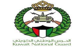 الحرس الوطني يفرج عن الموقوفين انضباطيا بمناسبة الأضحى