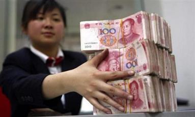 الصين تخفض عملتها إلى أدنى مستوى لها منذ أكثر من 11 عامًا