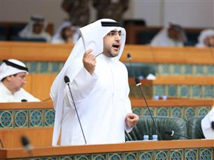 د. عبدالكريم الكندري: استعادة الدولة من المحتكرين