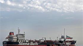 واشنطن تحذر من اختراق إيراني لنظام «GPS» في الخليج