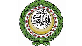 الجامعة العربية: ضمان عودة الشرعية في اليمن