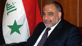 رئيس الوزراء العراقي: العراق يتوخى الدقة في استعادة نازحيه من سوريا
