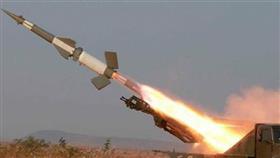 وكالة يونهاب الكورية الجنوبية: كوريا الشمالية تطلق مقذوفين في البحر