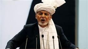 طالبان: انتهاء أحدث جولة من المحادثات مع أمريكا