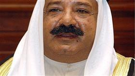 النائب الأول هنأ نظيره السعودي بنجاح موسم الحج