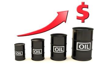 أسعار النفط تتخطى حاجز الـ60 دولارا