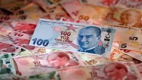 الليرة التركية.. تتراجع