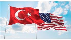 تركيا وأمريكا تبدآن إنشاء مركز عمليات المنطقة الآمنة بسوريا