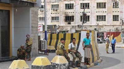 الأمم المتحدة تعرب عن قلقها من التطورات الأخيرة في عدن