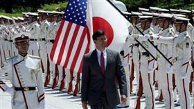 إعلام كوريا الشمالية: نشر صواريخ أمريكية جديدة سيكون.. عملا متهوراً
