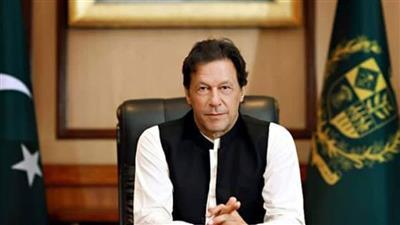 باكستان تتوعد بالرد على أي عدوان هندي
