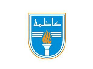 «كاظمة» يضم ٤ محترفين.. ويغادر إلى معسكره التدريبي في «صربيا»