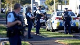 نيوزيلندا: تسلمنا 12 ألف قطعة سلاح منذ حادث «كرايستشيرش»