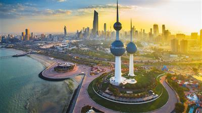 «ريادة الأعمال».. الإمارات تتصدر والكويت تغيب