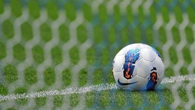 أبرز المباريات العربية والعالمية ليوم السبت 17 أغسطس 2019