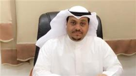 «نقابة الأشغال»: سرعة صرف «الممتازة» لموظفي الوزارة