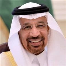 السعودية: الحوثيون يستهدفون تعطيل إمدادات الطاقة العالمية