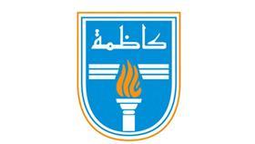 نادي كاظمة الكويتي