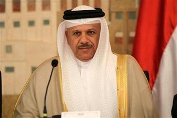 «التعاون الخليجي»: الحوثي يعرض الطاقة العالمية للخطر