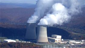 روسيا.. توقف 4 محطات لمراقبة الإشعاع النووي بعد الانفجار الغامض