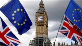 بريطانيا: سنلغي التنقل الحر للاوروبيين حال الخروج من الاتحاد دون اتفاق