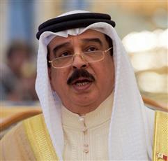 البحرين تعتزم المشاركة في جهود أمريكا لتأمين الملاحة بالخليج