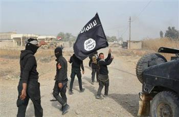 الصين تحذر من عودة قوية لـ «داعش» في سوريا