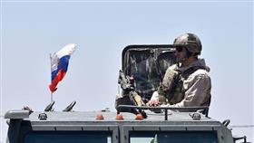 روسيا: سنتصدي لأي عمل استفزازي في «إدلب»