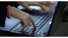 مصر.. مشروع رقمي جديد يجمع بيانات الدولة في مكان واحد