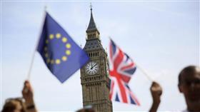 بريطانيا توقف مشاركتها في معظم الاجتماعات الأوروبية.. بداية من سبتمبر