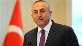 تركيا تحذر سوريا من «اللعب بالنار»