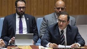 الكويت: فتح قنوات حوار إقليمية مع ايران